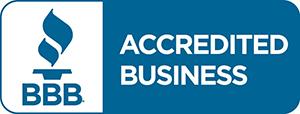 Kuchinski Law Group, LLC BBB Business Review